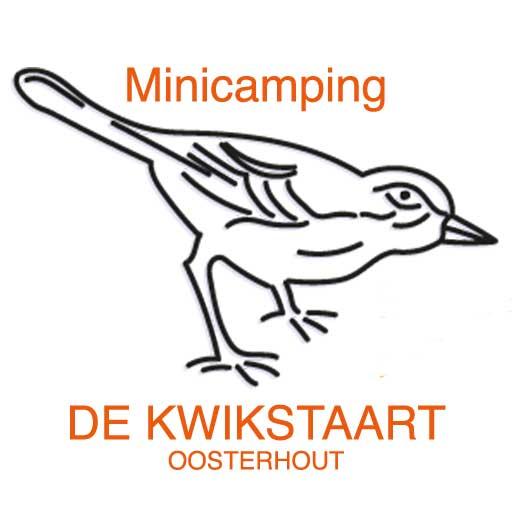 minicampingdekwikstaart.nl
