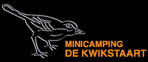 De leukste minicamping van Brabant